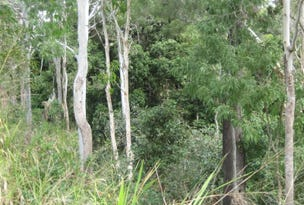 Lot 19 Dominikovic Cl, Koah, Qld 4881