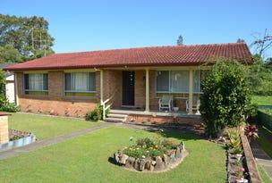 36 Bluegum Avenue, Wingham, NSW 2429
