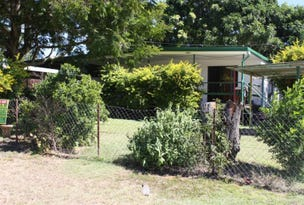 8 Palmer Road, Charters Towers, Qld 4820