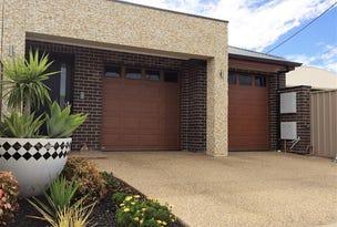 53A Dampier Ave, Flinders Park, SA 5025