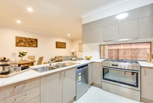 Lot 8 Rowden Street, Beachmere, Qld 4510