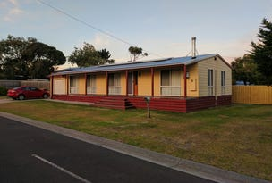 25 Pinedale Avenue, Cape Woolamai, Vic 3925