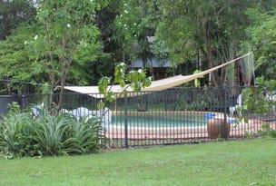 155 Trenow Road, Darwin River, NT 0841