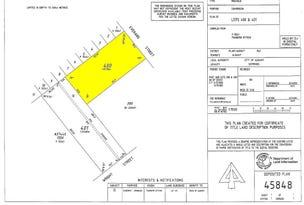 Lot 400, Lot 400 Everard Street, Collingwood Park, WA 6330