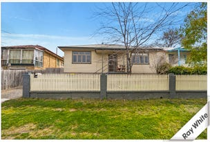 109 Ross Road, Crestwood, NSW 2620