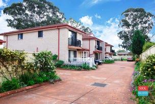 Unit 4/65-67 Coveny Street, Doonside, NSW 2767