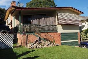 17 Tabrett Street, West Kempsey, NSW 2440