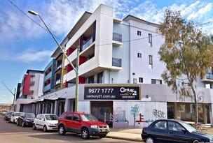 17/254 Beames Avenue, Mount Druitt, NSW 2770