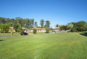 7 McConachie Court, Albany Creek, Qld 4035