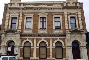 114B Lipson Street, Port Adelaide, SA 5015