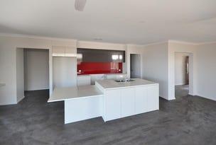 23 BACKLER STREET, Thrumster, NSW 2444