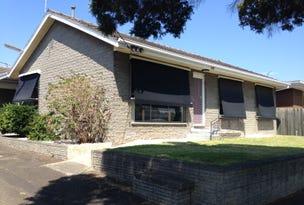1/188 McKillop Street, Geelong, Vic 3220