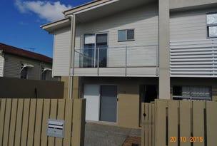 2/24 Wilton Terrace, Yeronga, Qld 4104