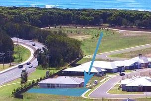 32 Summer Circuit, Lake Cathie, NSW 2445