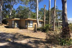 57 Bergalia Street, Moruya, NSW 2537