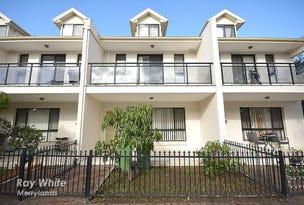 9/2-4 Markey Street, Guildford, NSW 2161