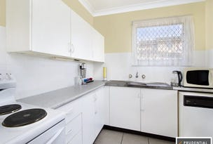 1/42 Woodhouse Drive, Ambarvale, NSW 2560