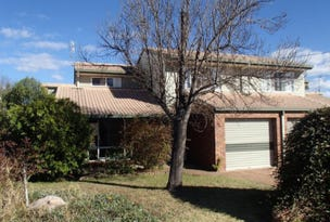 4/29 Connor Street, Stanthorpe, Qld 4380
