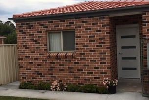 6A McLaughlin Circuit, Bradbury, NSW 2560
