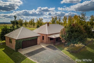 583 Great Marlow Road, Southgate, NSW 2460