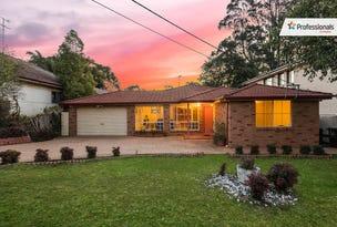 44 Kirby Street, Rydalmere, NSW 2116
