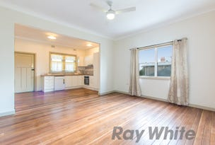Unit 1/230 Lambton Road, New Lambton, NSW 2305