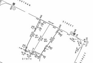 13 Southan Street, Smithfield Plains, SA 5114