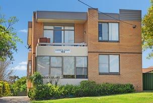4/182 Lord Street, Port Macquarie, NSW 2444