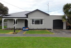 25 Mill St, Toora, Vic 3962