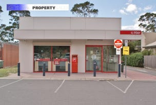 103B Princes Highway, Trafalgar, Vic 3824