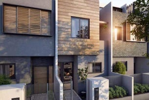 Lot 1/50-86 Dunning Ave, Rosebery, NSW 2018