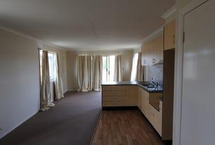 15 Albury Street, Ashford, NSW 2361