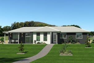 Lot 2 Snow Court, Tamaree, Qld 4570