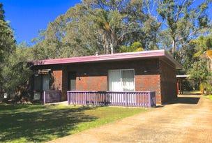 20 Rosemary Avenue, Bawley Point, NSW 2539