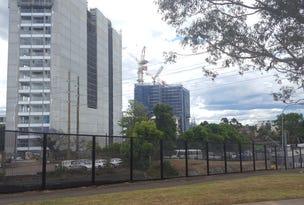 102/2-8 James Street, Carlingford, NSW 2118
