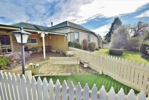 120 King Street, Westbury, Tas 7303