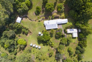 650 Marom Creek Road, Meerschaum Vale, NSW 2477