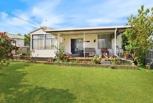 31 Barellan Avenue, Dapto, NSW 2530