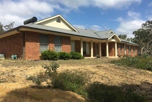 431 Mulwaree  Drive, Tallong, NSW 2579