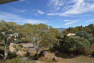 4/13 Kirwan Close, Jindabyne, NSW 2627