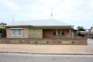 2 Maud Street, Warooka, SA 5577