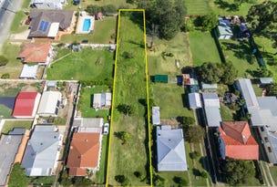 90 Mitchell Avenue, Kurri Kurri, NSW 2327