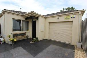 3/163 Victoria Street, North Geelong, Vic 3215