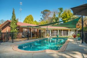 4 Willow Tree Drive, Chilcotts Grass, NSW 2480