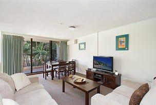 "1945 Gold Coast Highway ""Horizon Apartments"", Burleigh Heads, Qld 4220"