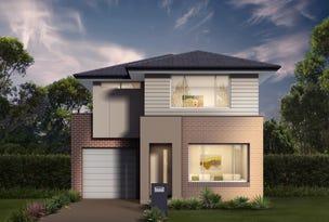 Lot 206 Daylight Street, Schofields, NSW 2762