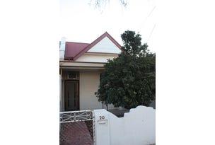 20 Florence Street, Port Pirie, SA 5540