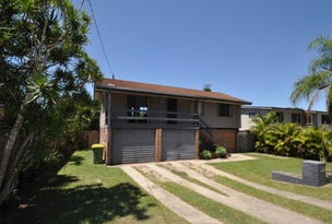 288 Middle Road, Boronia Heights, Qld 4124