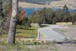 Lot 3 Barton Avenue, Triabunna, Tas 7190