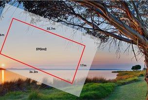 45 Willis Cove, Pelican Point, WA 6230